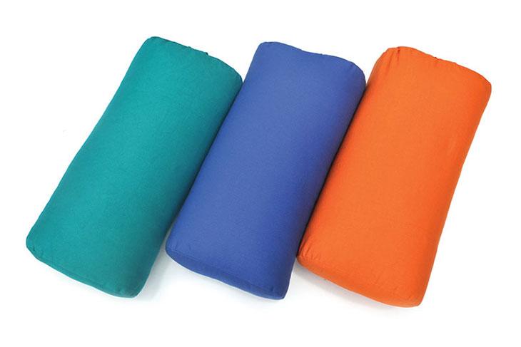 8 Limbs Yoga bolster mat
