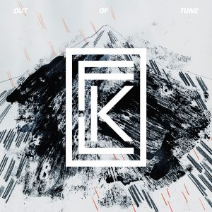 Out Of Tune by FKL
