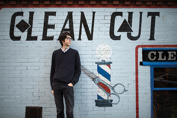 Album Of The Month Teens Of Style By Car Seat Headrest City