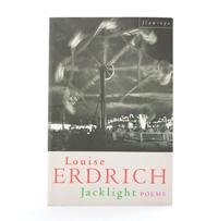 jacklight louise erdrich